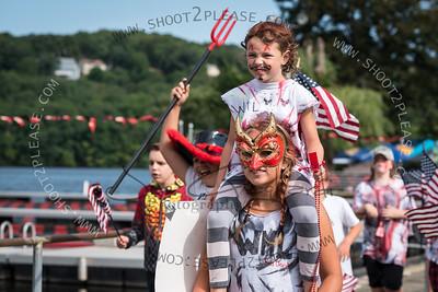www.shoot2please.com - Joe Gagliardi Photography  From Hub Lakes 2017 game on Aug 06, 2017