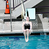 20170209_METROS_Diving_Girls-3