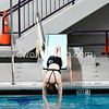 20170209_METROS_Diving_Girls-9
