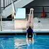 20170209_METROS_Diving_Girls-7