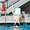 20170209_METROS_Diving_Girls-10