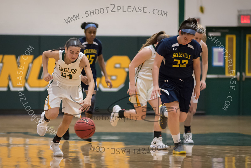 www.shoot2please.com - Joe Gagliardi Photography  From NJ State Playoffs-MK Girls vs Bellville game on Feb 27, 2018