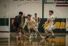 www.shoot2please.com - Joe Gagliardi Photography  From NJ State Playoffs-MK Boys vs Bergen Tech game on Feb 27, 2018