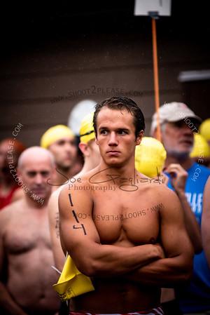 www.shoot2please.com - Joe Gagliardi Photography  From 12U-thunder-championship-Denville-vs-Glen-Ridge. game on Jul 22, 2018