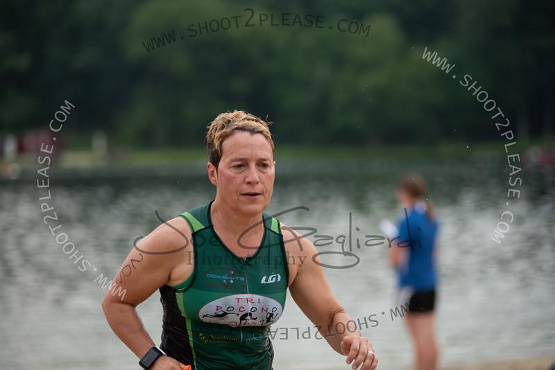 20170723-0002-Denville_Triathlon