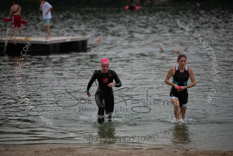 20170723-0020-Denville_Triathlon