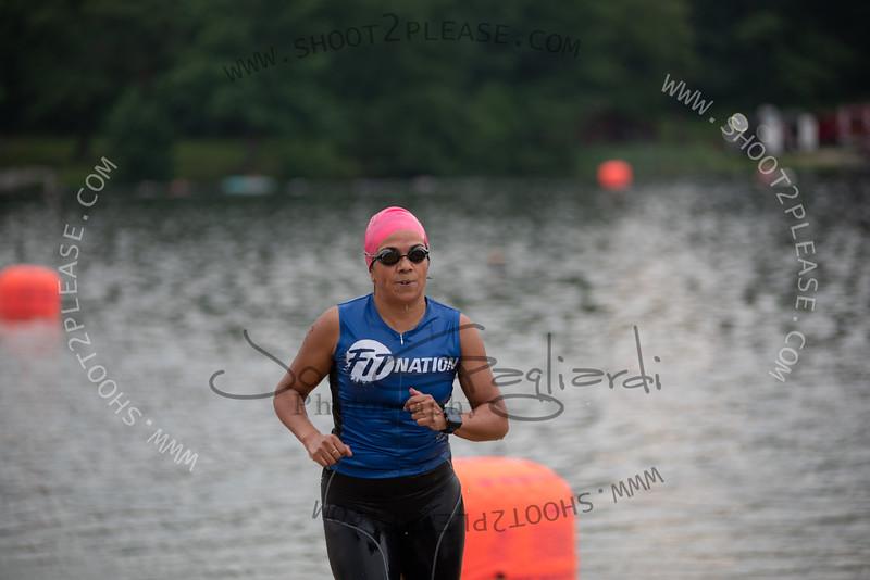20170723-0021-Denville_Triathlon