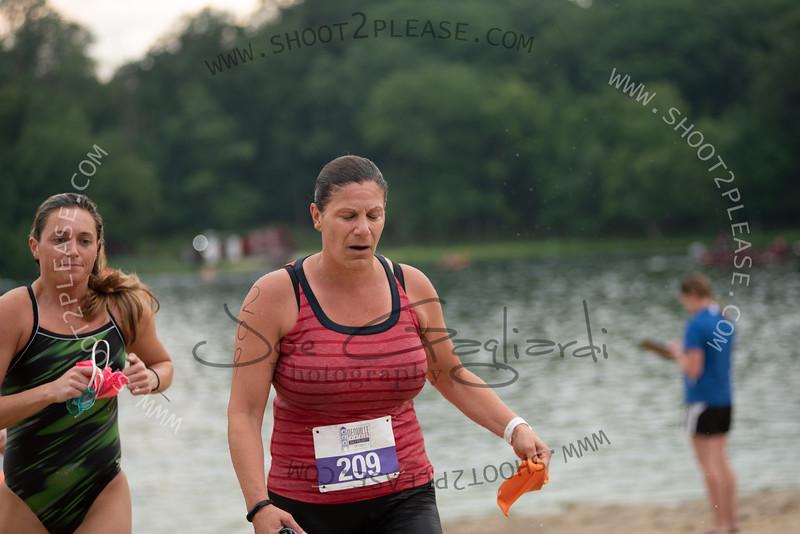 20170723-0011-Denville_Triathlon