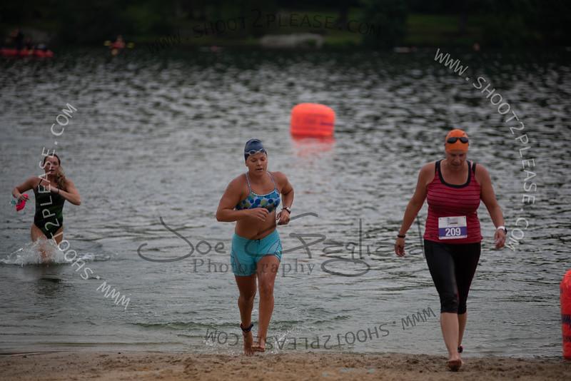 20170723-0007-Denville_Triathlon