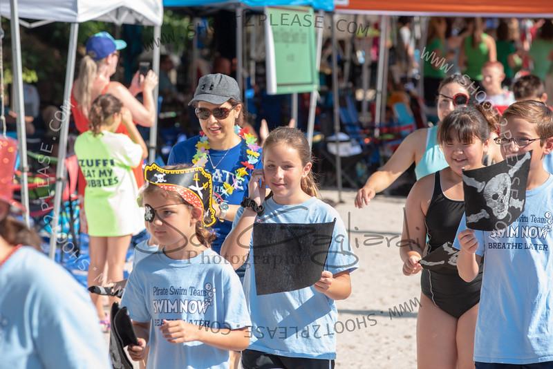 www.shoot2please.com - Joe Gagliardi Photography  From Hub Lakes 2018 game on Aug 05, 2018