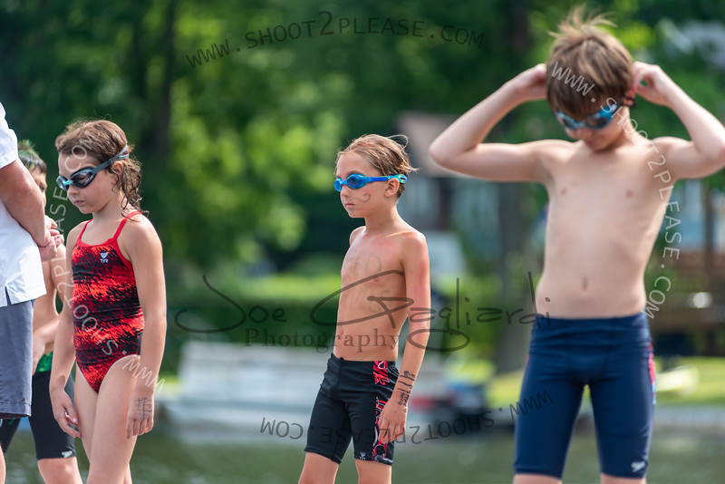 www.shoot2please.com - Joe Gagliardi Photography  From Hub Lakes 2019 game on Aug 04, 2019