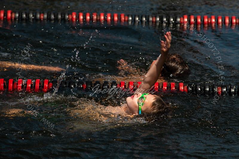www.shoot2please.com - Joe Gagliardi Photography  From Hub Lakes 2016 game on Jul 31, 2021