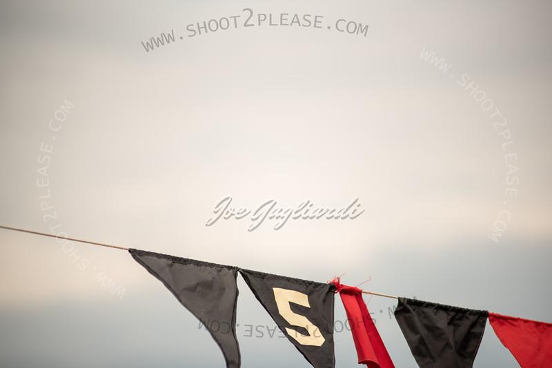 www.shoot2please.com - Joe Gagliardi Photography  From Hub Lakes 2016 game on Aug 01, 2021