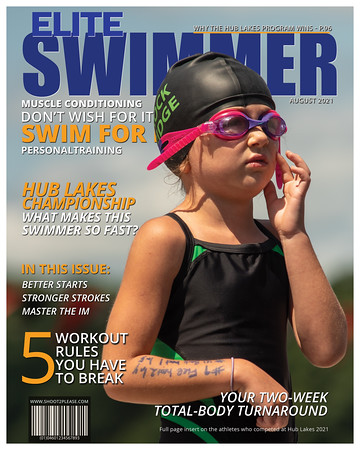 Swimming Cover1