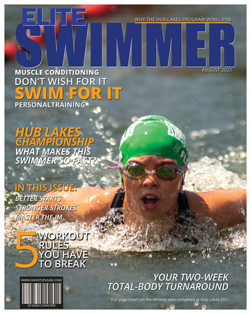 Swimming Cover5