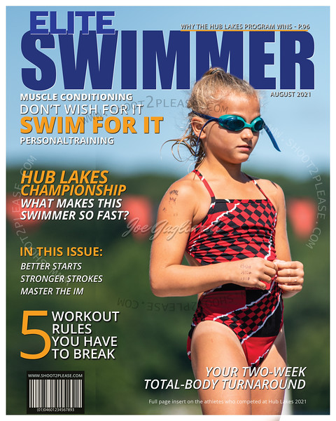 Swimming Cover8