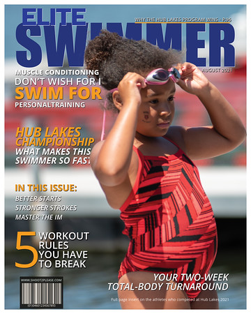 Swimming Cover2