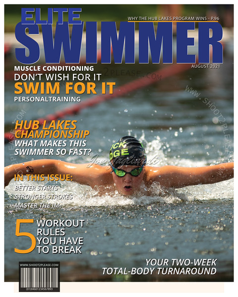 Swimming Cover6