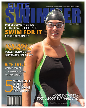 Swimming Cover4