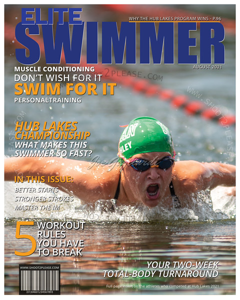 Swimming Cover7
