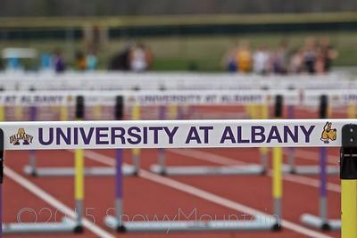 AlbanySpringClassic2015 1
