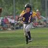 Avon Little League vs. Cuyahoga Falls North :