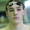 Boys swimming preview :