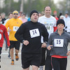 Neighborhood Alliance Home Run for the Homeless 5K :