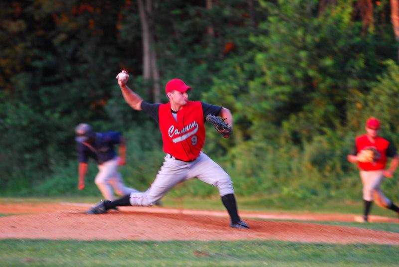 nick_baseball_DSC_0023