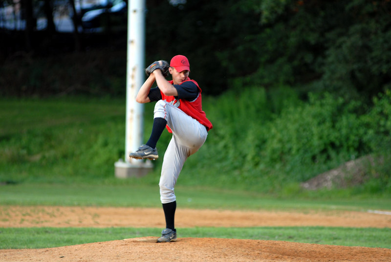 nick_baseball_DSC_0026