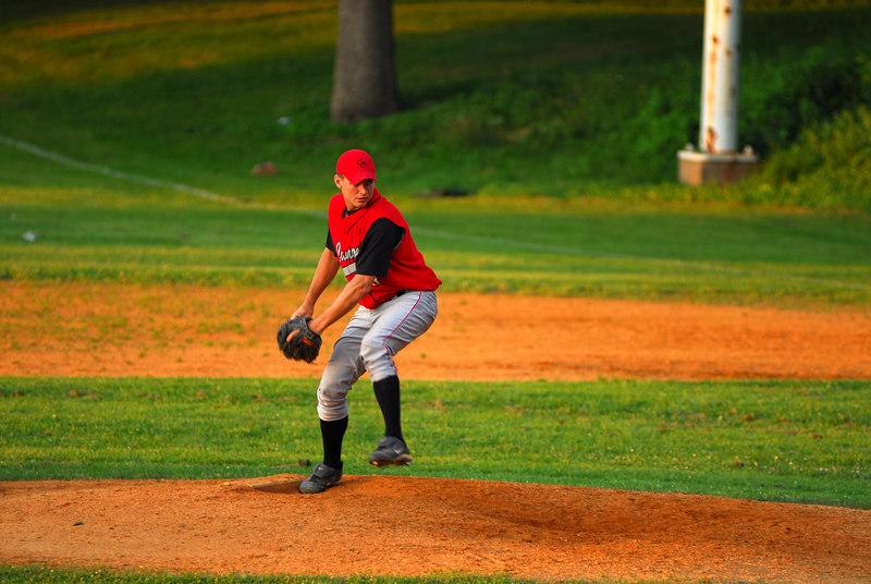 nick_baseball_DSC_0007