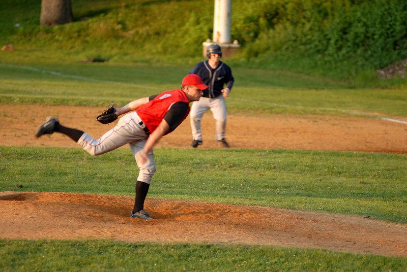 nick_baseball_DSC_0003