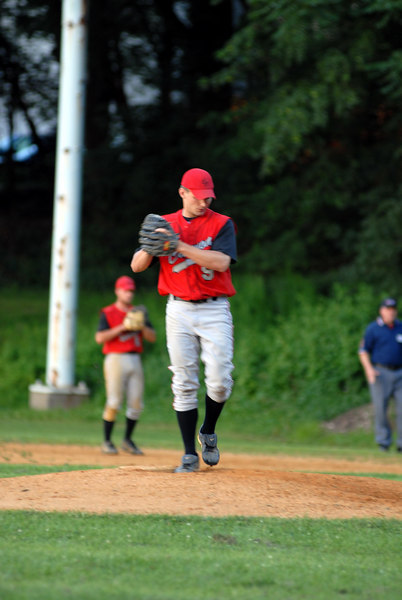 nick_baseball_DSC_0037