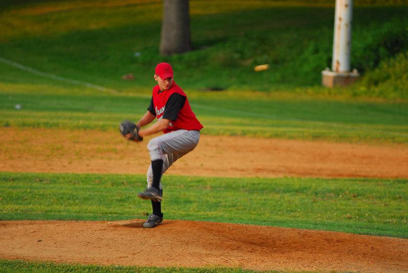 nick_baseball_DSC_0012