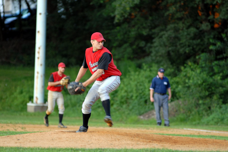 nick_baseball_DSC_0048