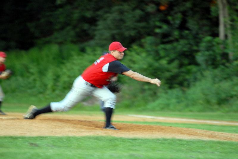 nick_baseball_DSC_0050