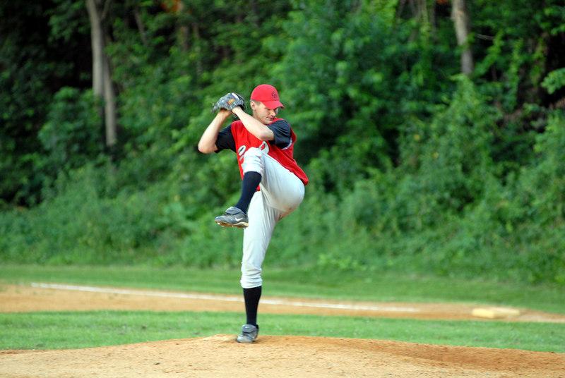 nick_baseball_DSC_0053