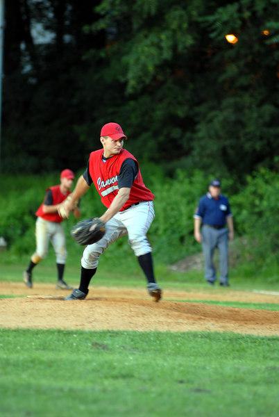 nick_baseball_DSC_0041