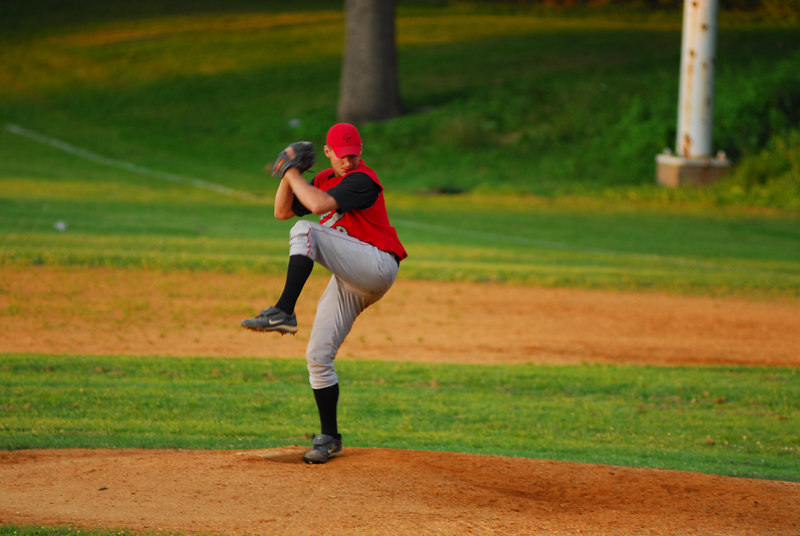 nick_baseball_DSC_0011
