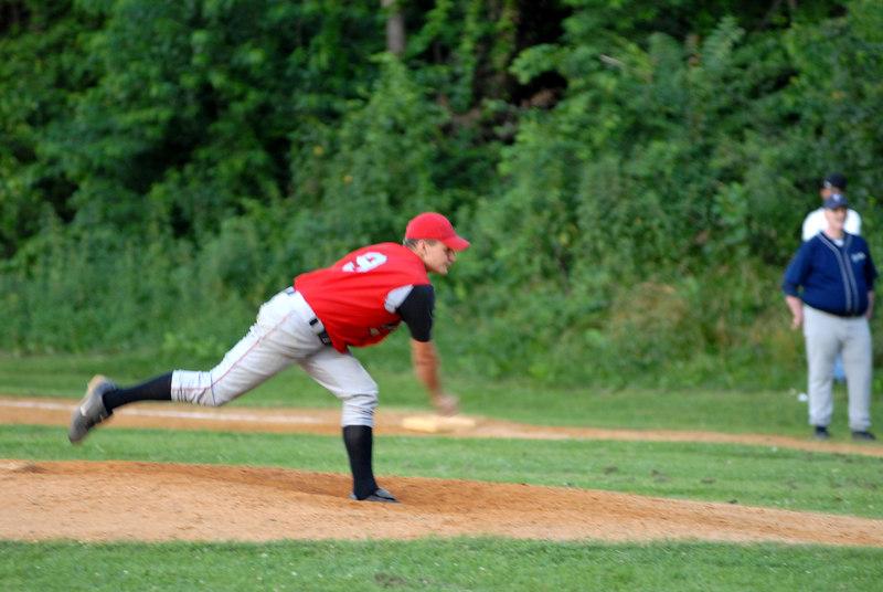 nick_baseball_DSC_0058