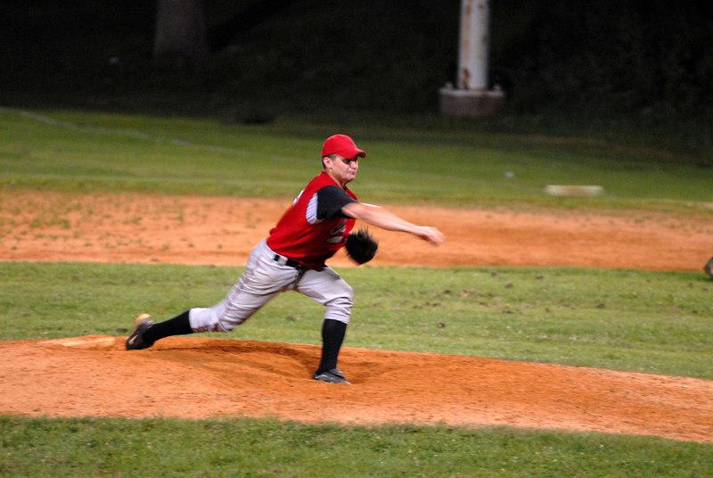 nick_baseball_DSC_0068