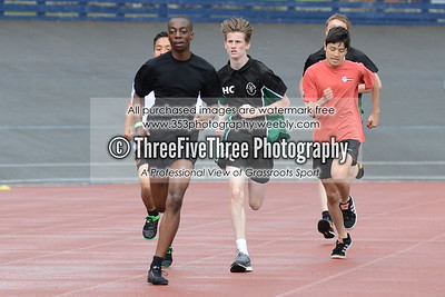 Wolverhampton Schools Athletics Finals July 2014