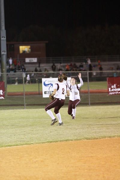 EGHS at AHS Softball V  (19)