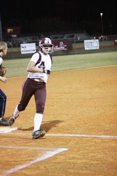 EGHS at AHS Softball V  (3)