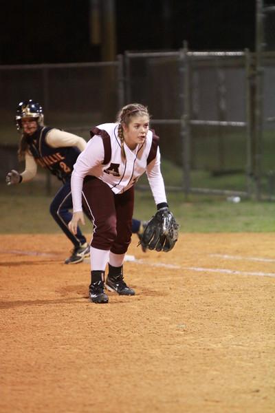 EGHS at AHS Softball V  (17)