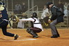 EGHS at AHS Softball V  (27)