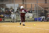 EGHS at AHS Softball V  (39)