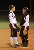 EGHS at AHS Softball V  (15)