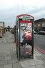 nikegrid2_phonebox_n16_2