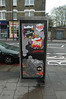 nikegrid2_phonebox_e5_top